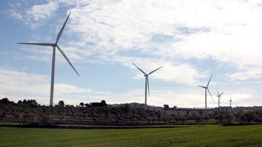 El Congrés aprova la llei de canvi climàtic que marca el camí per assolir la neutralitat d'emissions el 2050