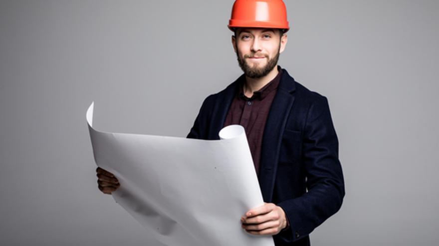 Ofertas de empleo en Zamora: Esta semana aumentan las posibilidades de encontrar trabajo