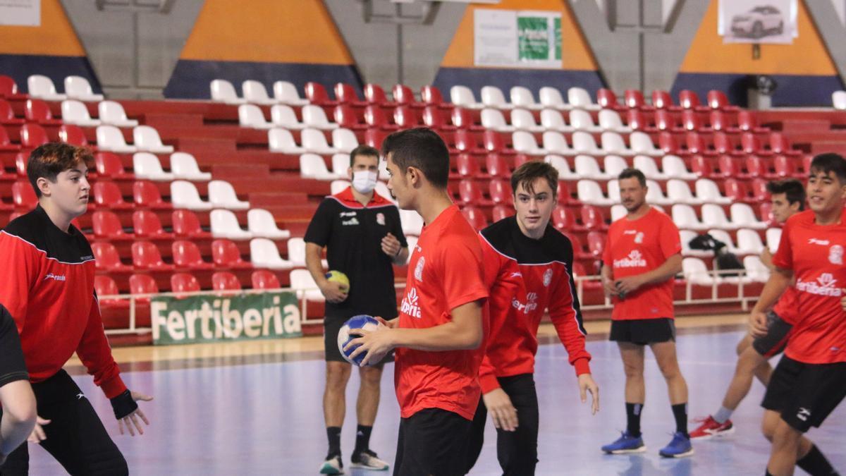 La Fundación Trinidad Alfonso invierte 1,5 millones de euros para ayudar a los clubes con categorías base a paliar la crisis del Covid-19