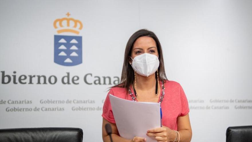 Canarias fía al turismo peninsular la reactivación del sector en verano