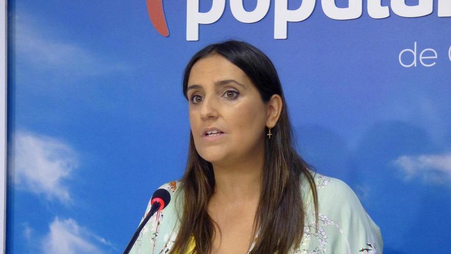 El PP valora positivamente el anuncio de que la atención primaria vuelva al 100% de presencialidad en octubre