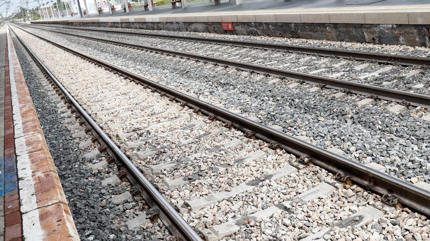 Renfe restablece el 13 de junio la circulación diaria del tren Badajoz-Alcázar de San Juan