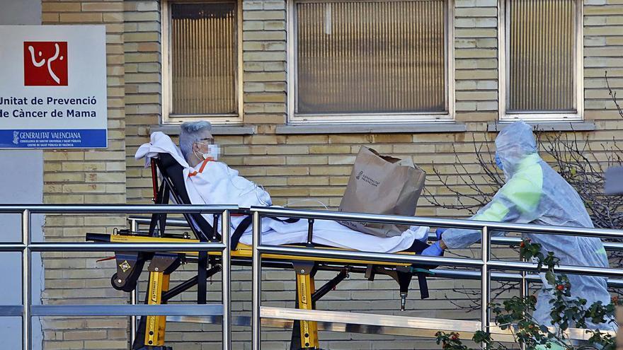 Enero deja un nuevo récord con 92 víctimas y suma 438 muertes en 12 días