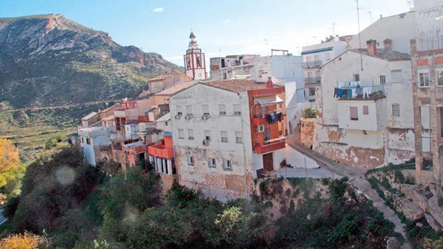 Solo 68 de los 542 municipios valencianos no han detectado ningún caso desde marzo