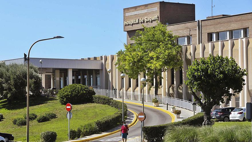 El área de salud de Sagunt pide a todos los ayuntamientos más limpieza en los consultorios