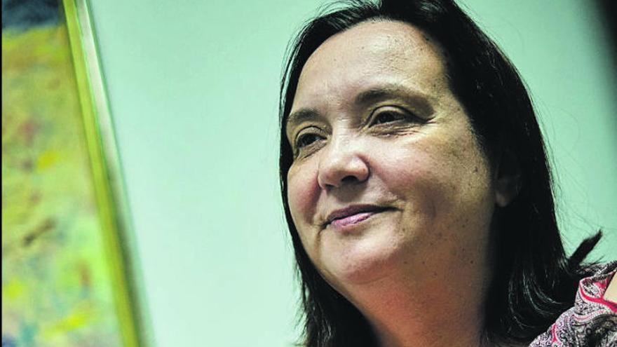 El Cabildo selecciona personal sanitario para reforzar las listas de reserva del IASS