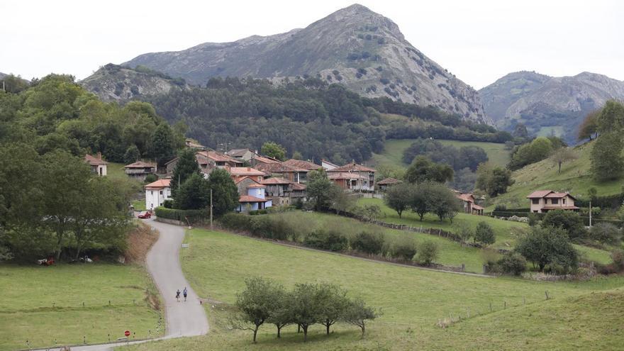 Cinco rutas para volver a caminar por Asturias