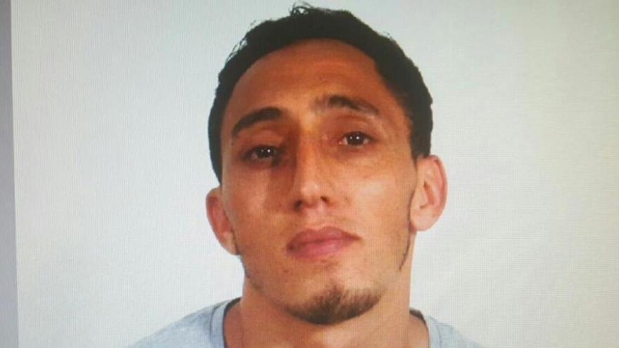 La Audiencia Nacional envía a juicio a la célula yihadista de los atentados de Barcelona