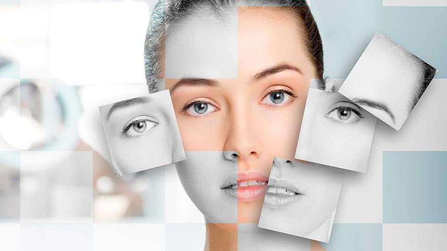 Seis trucos para mejorar tu piel y obtener un 88% de menor profundidad y longitud de las arrugas