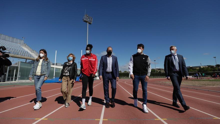El Gobierno de Aragón lanza una campaña contra el racismo y la xenofobia