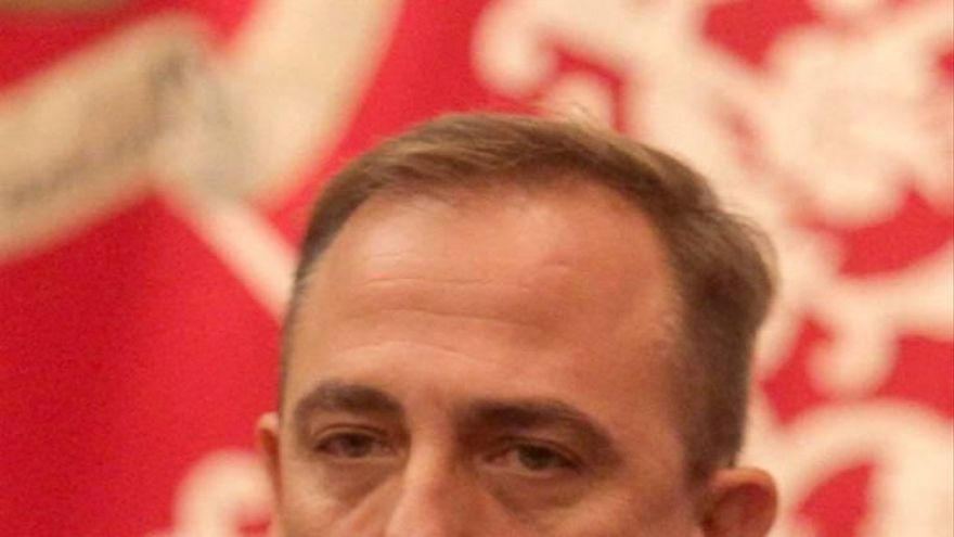 """Acusan a Castejón de """"engañar"""" por prometer inversiones sin presupuesto"""