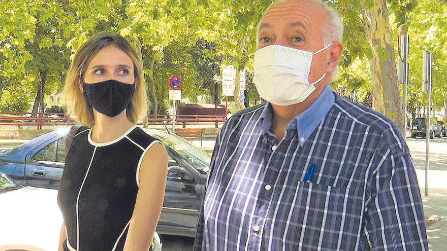 Llaman a testificar a Roemmers, el productor al que presuntamente estafó José Luis Moreno