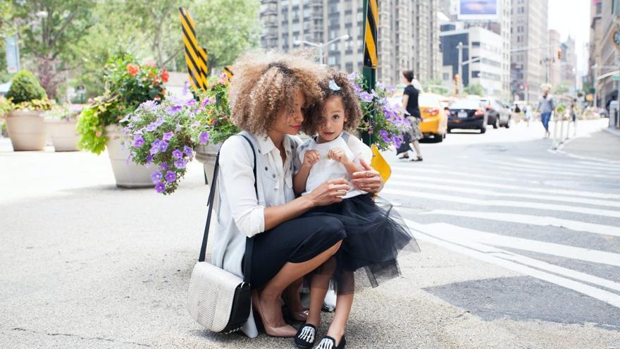 Ideas de lujo para regalar el Día de la Madre