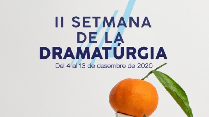 Xerrada: Drets d'autor amb Mario Sepúlveda