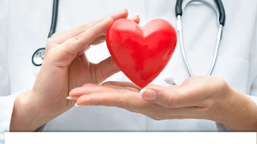 ¿Cómo cuidar nuestro corazón y prevenir enfermedades cardíacas?