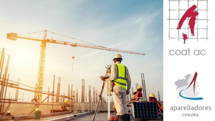 La arquitectura técnica, clave para el sector de la edificación