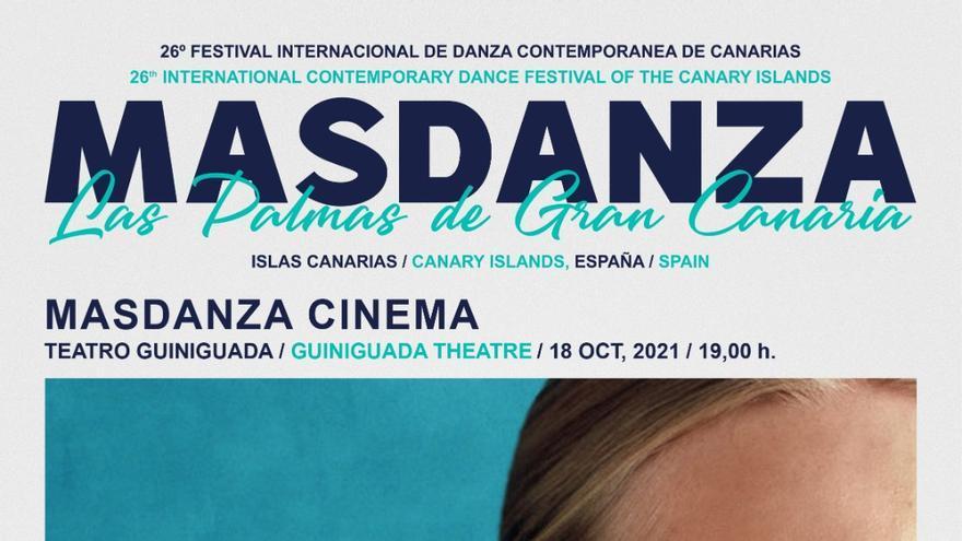 Masdanza Cinema