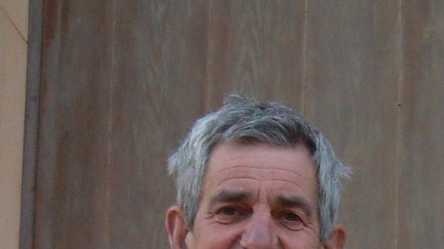 Fallece el ciclista manacorí Tomeu Pou