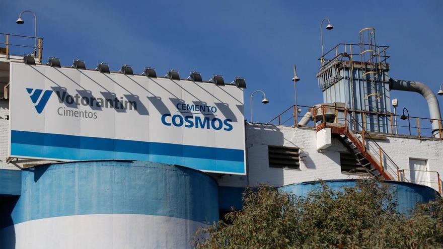 """IU exige al alcalde que """"pida disculpas"""" por """"engañar a la ciudadanía"""" en el caso de Cosmos"""