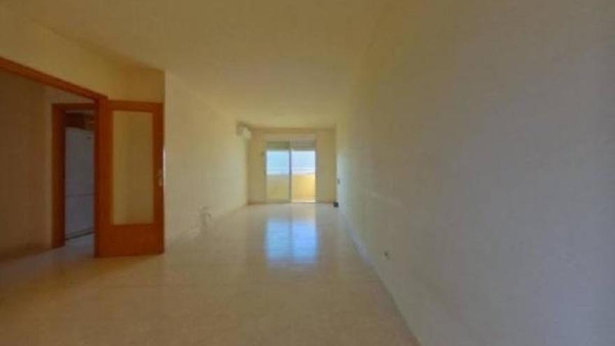 ¿Buscas piso de 4 habitaciones en Castelló? Estos son los más baratos de toda la provincia