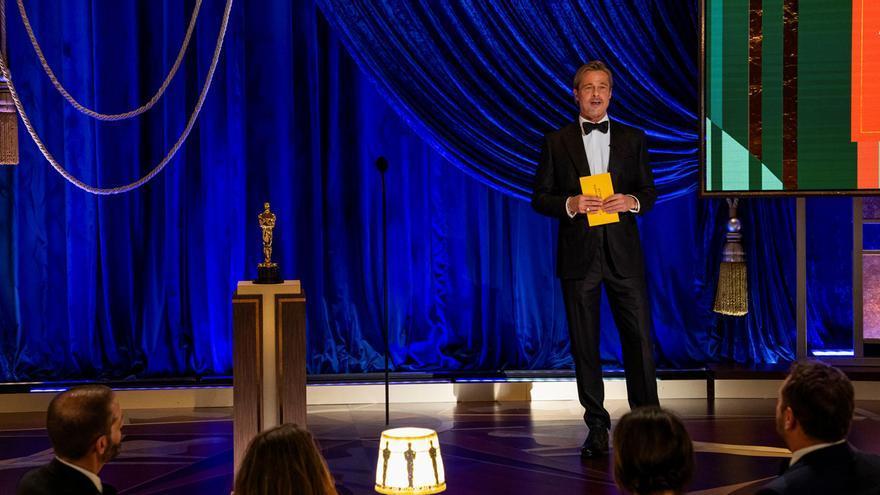 Los Oscars no se olvidan de Mineápolis ni de la violencia policial