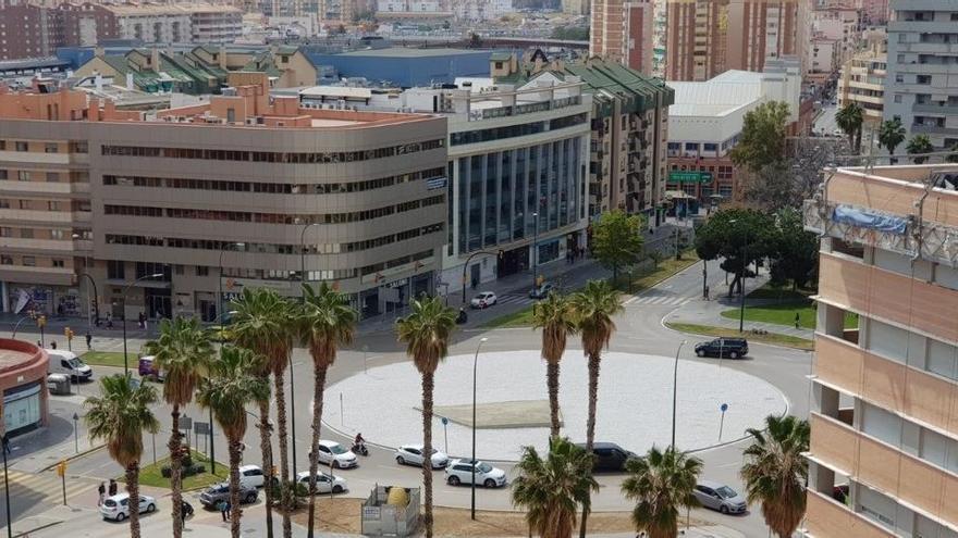 Adjudicadas las obras para la urbanización de la plaza de la Solidaridad