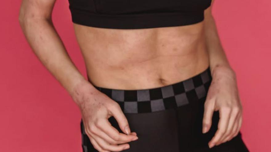 Un único ejercicio para perder peso, tonificar y eliminar la barriga en tiempo récord con solo 10 minutos al día