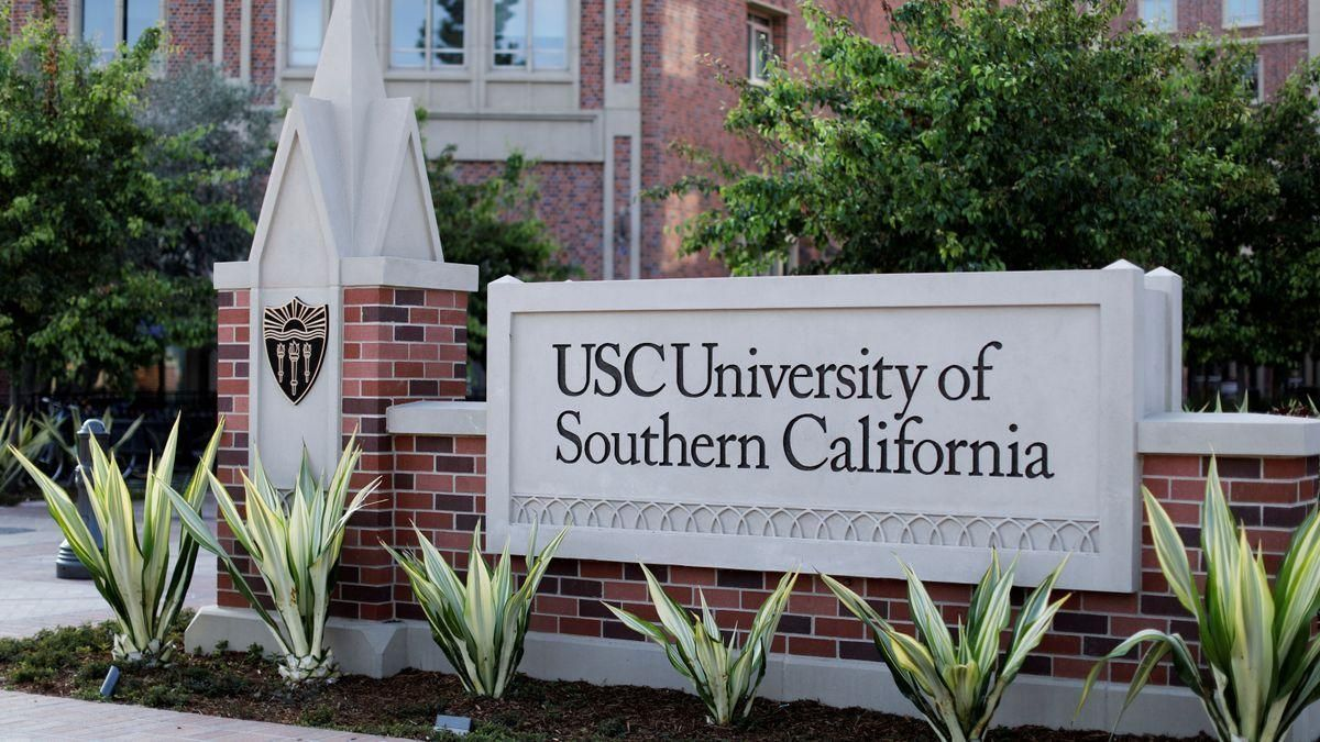 Una universidad de California pagará 852 millones por unos abusos sexuales