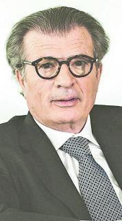 Alfredo Morales.     E.D.