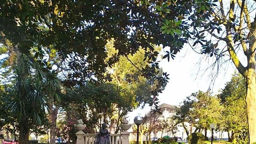 Los rebrotes y las restricciones hunden las reservas hoteleras en Galicia un 65%