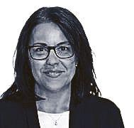 Ángeles Rivero