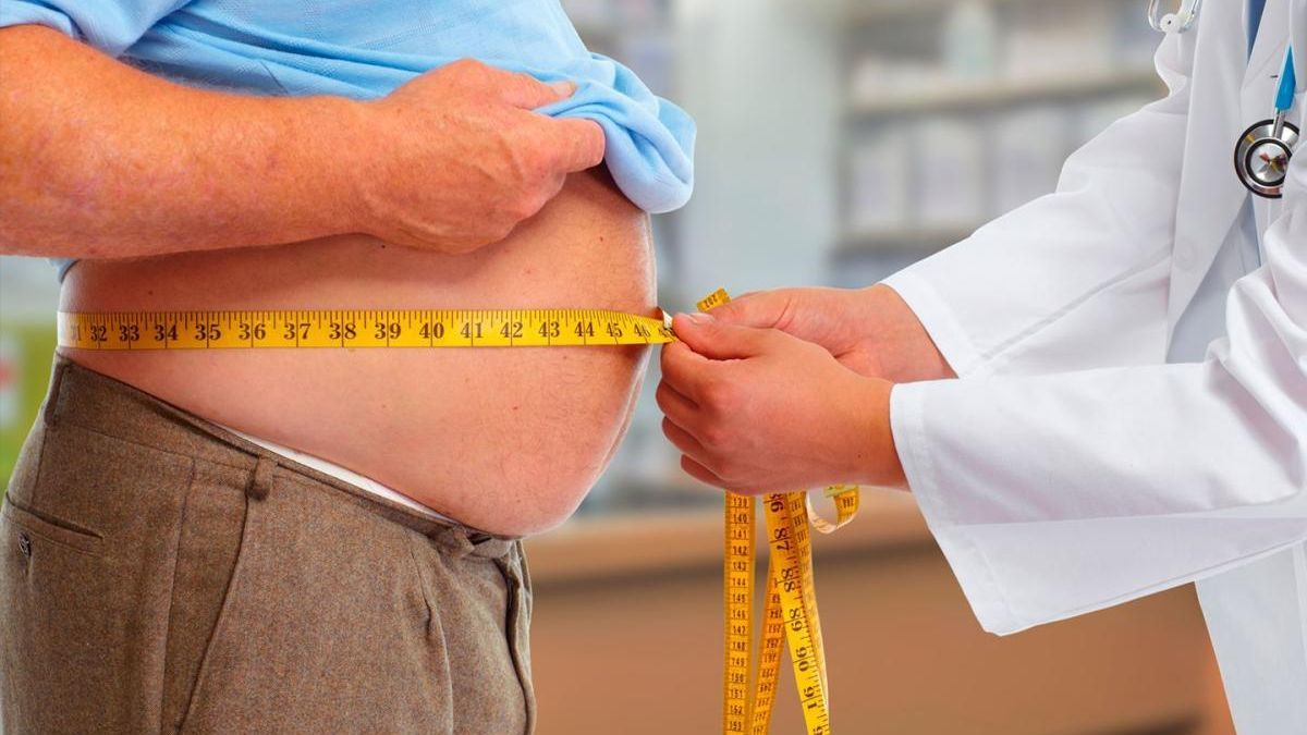 Diabetis tipus 2: què podem fer per combatre-la?