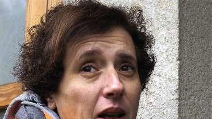 El abogado de Teresa Romero recurrirá el archivo del caso del contagio por el ébola