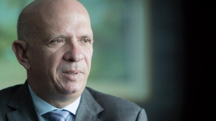 El juez de 'Neurona' desestima la petición de Vox de citar a declarar a 'El Pollo' Carvajal