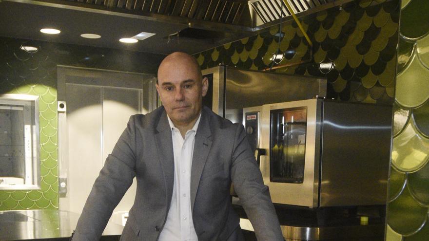 Cuatro nuevos Soles para la Región de Murcia