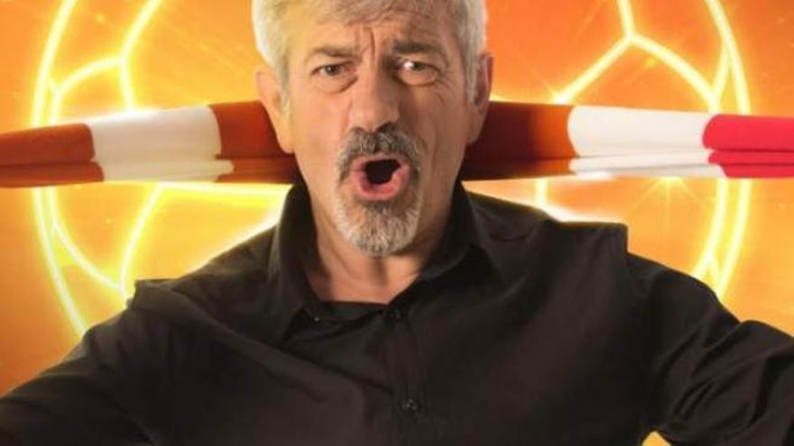 Multes d'un milió d'euros pels anuncis d'apostes que s'emetin fora de l'horari