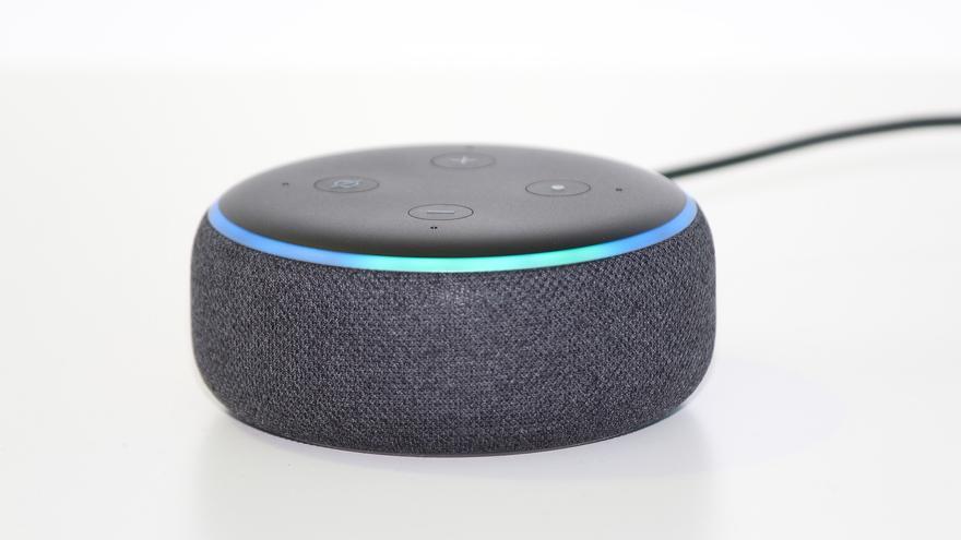 Alexa y Siri aprenderán gallego