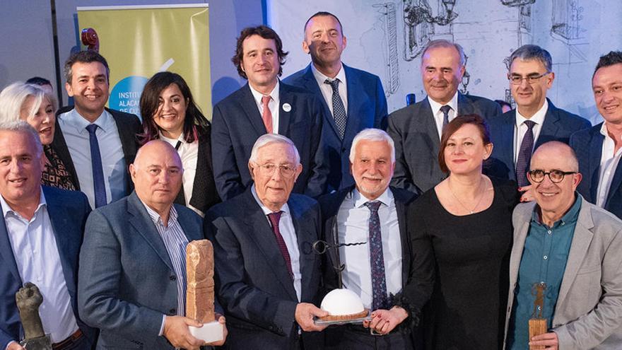 Los IV Premis Altea de Literatura i Investigació ya tienen finalistas