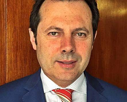 Orlando Luján