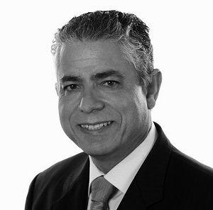 Tomás Pérez Jiménez