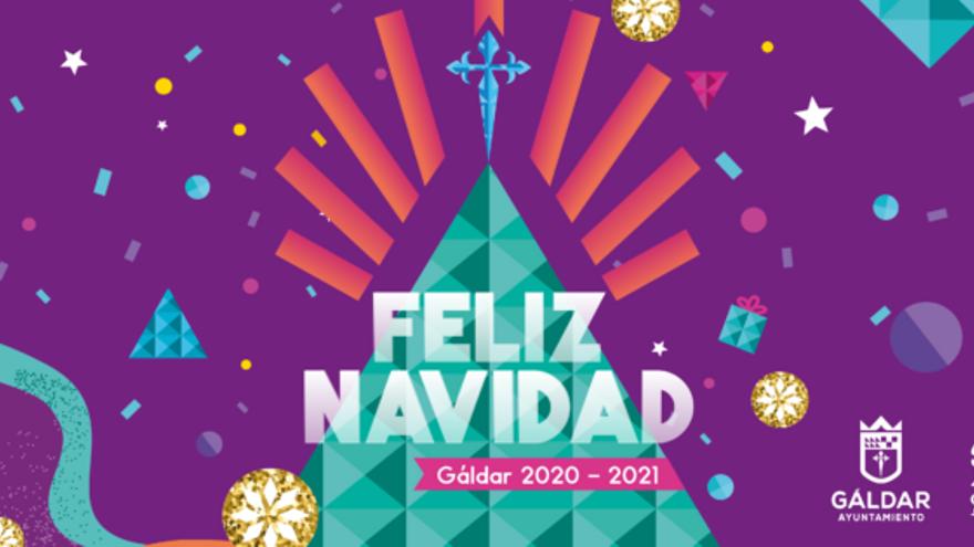Navidad de Gáldar 2020-2021