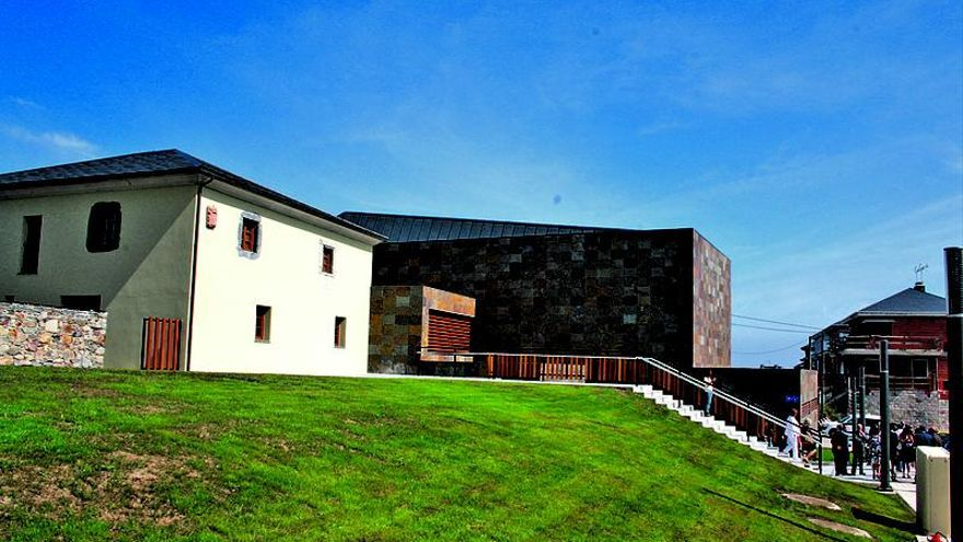 As Quintas relanza su arte para toda Asturias