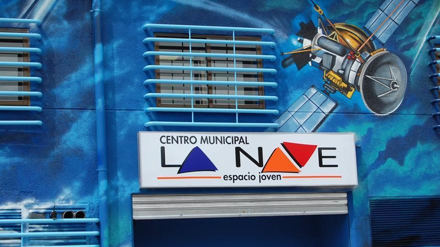 Más de 80 actividades para jóvenes en Murcia durante los meses de mayo y junio