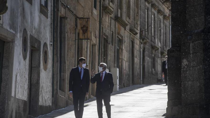 Los alcaldes de la frontera de Zamora y Portugal, entre la esperanza y el escepticismo