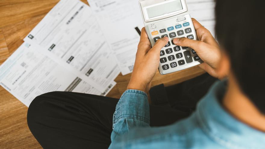 ¿Cuáles son las mejores hipotecas variables de junio 2021?