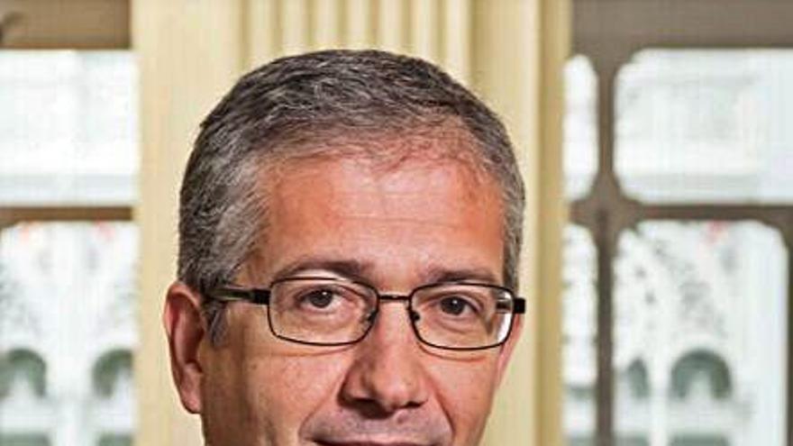 """El Banco de España pide más """"control y transparencia"""" en los fondos europeos"""
