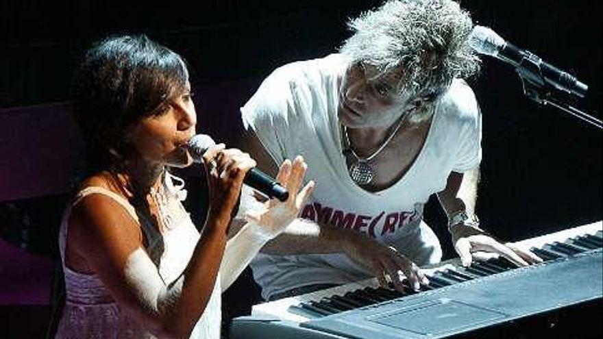 """La """"anomalía cerebral"""" que tienen en común Mozart, Michael Jackson, Ana Torroja y Freddie Mercury"""