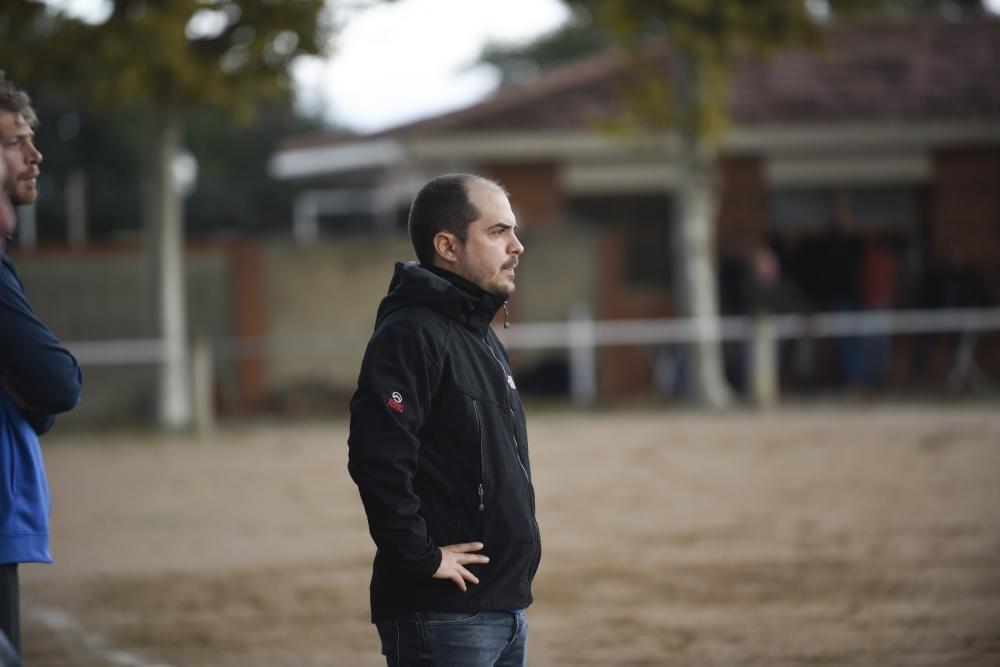 Casserres-Valls
