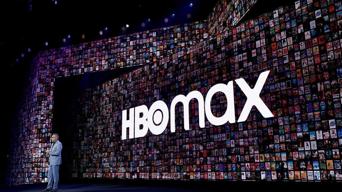 Características positivas y negativas de la plataforma 'HBO Máx'.