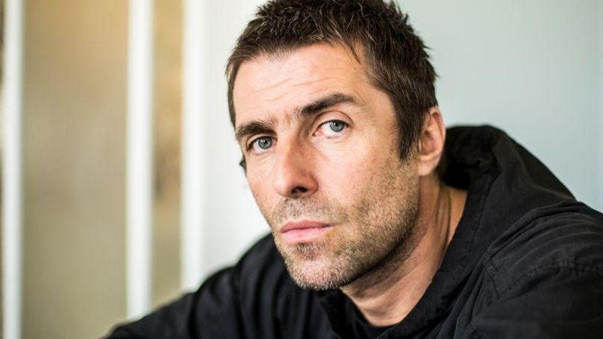 Liam Gallagher regresa al FIB